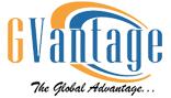 GVantage-Loan Modification